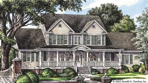 Fashioned Farmhouse Plans by Fashioned House Fashioned Farmhouse House Plans