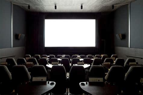 nitehawk cinema and apartments caliper studio nitehawk cinema and apartments brooklyn