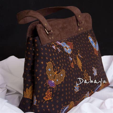 Tas Tangan Handbag Batik 71 best tas tas images on satchel handbags backpacks and my style