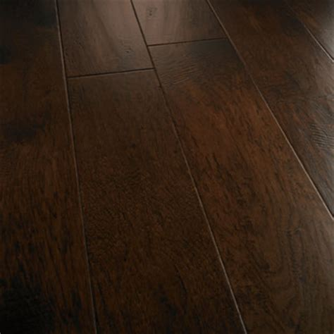 laminate flooring durable laminate flooring reviews