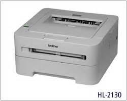 Printer Hl 2130 hl 2130 driver