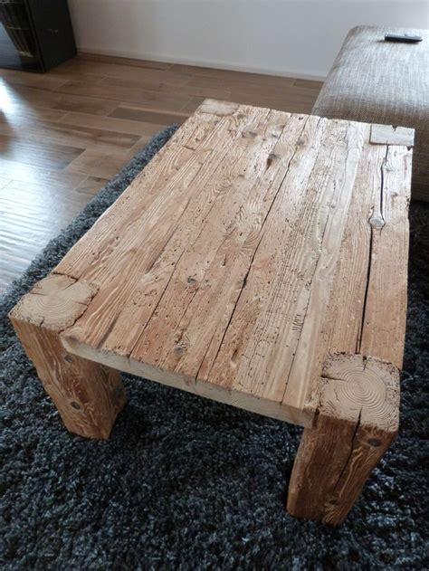 Dining Room Couch by 1000 Ideen Zu Couchtisch Altholz Auf Pinterest