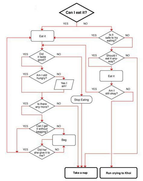 for loop flowchart in c converiting a flowchart into code