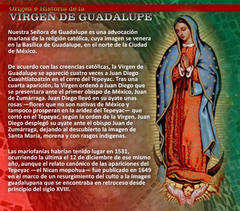 imagenes de la virgen de guadalupe en la basílica mis recuerdos recetas y poemas virgen de guadalupe