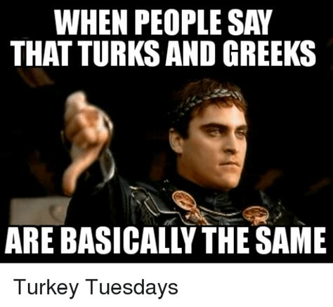 Best Greek Memes - 25 best memes about glorious greek empire and greek