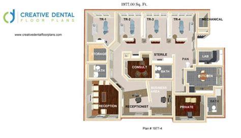 dentist office floor plan 3 d dental office floor plan for general dentist 1977 00