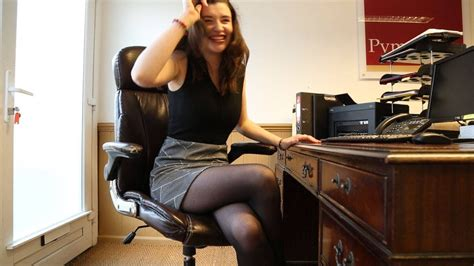 hot office tv legs official music video the afterthought youtube
