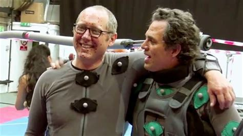 james spader in avengers 4 making of du film avengers l 232 re d ultron avengers l