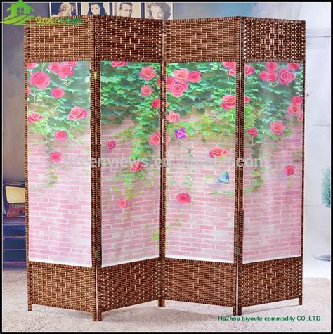 Screens For Doors That Hang by Hanging Screens For Doors Home Design Architecture