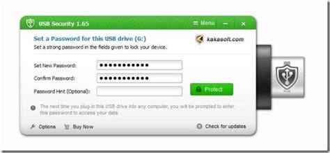 proxy dn apn untuk youtmak menjadi flash software gratis usb security kakasoft usb security
