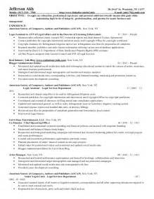Mailroom Description by Mail Clerk Sle Resume