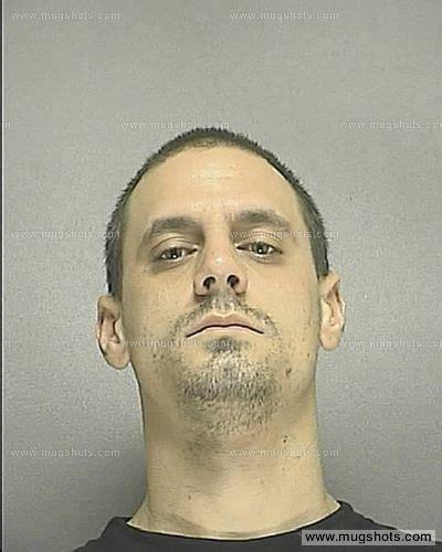 Arrest Records Volusia County Fl Baggett Mugshot Baggett Arrest Volusia County Fl
