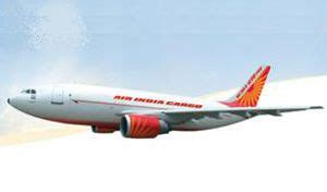 pilot strike affects air freight cargo latest industry