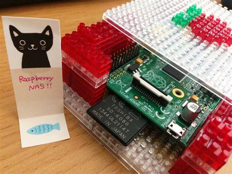 nas raspberry pi adding nas functionality to raspberry pi device plus