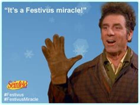 Happy Festivus Meme - 1000 images about festivus for the rest of us on