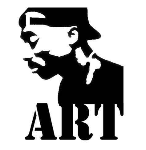 printable graffiti art stencils styling and design graffiti street art photography