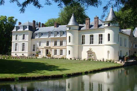 Chateau A Louer Pour Mariage