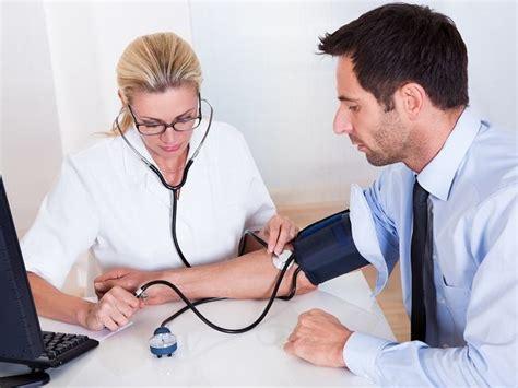Obat Nifedipine nifedipine informasi obat alodokter