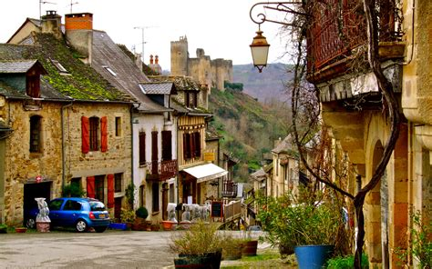 scenic town most beautiful european villages you must visit trip tap toe