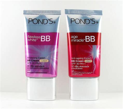 Bb Maybelline Untuk Kulit Berminyak 5 produk bb terbaik yang cocok untuk kulit orang