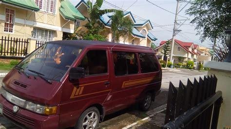 nissan caravan modified 100 nissan caravan modified the nissan nv350 u0027s