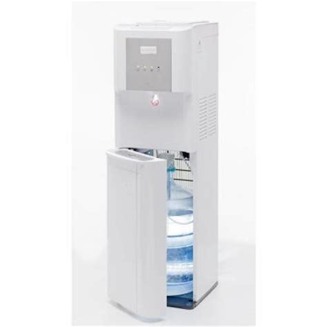 home depot save up to 30 select water dispensers