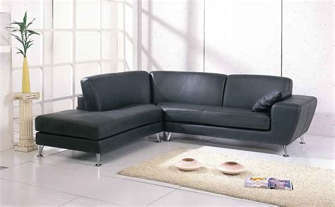 cheap black sofas cheap sectionals sofas with elegant look