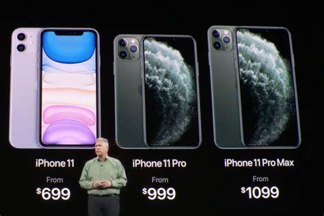 iphone  pro   pro max     pick