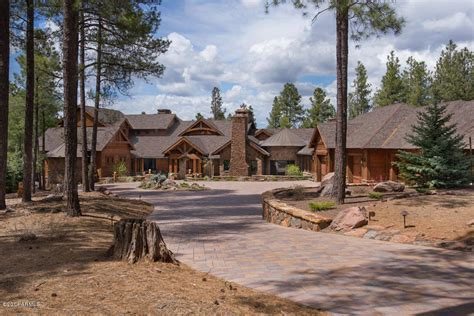 houses for sale in flagstaff az homes for sale flagstaff az flagstaff real estate homes land 174