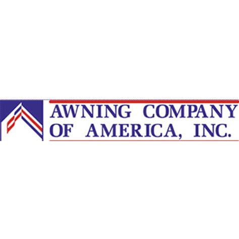 a awning co of america inc in englewood co 80110 citysearch