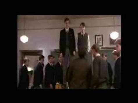 Quot Why Do I Stand Up Here Quot Lessons From Dead Poets Society Dead Poets Society Standing On Desks