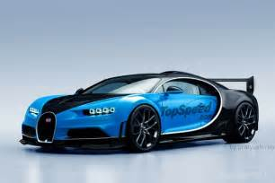 Bugatti Ss Rendered Bugatti Chiron Sport Insider Car News