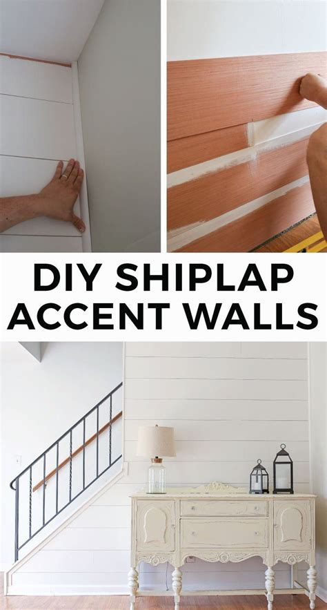 best 25 wood accent walls ideas on pinterest wood walls best 25 accent walls ideas on pinterest bedding master