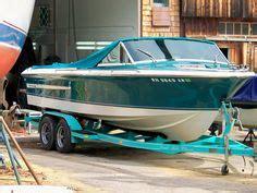 yamaha jet boat vs mastercraft black white red mastercraft boat wrap http