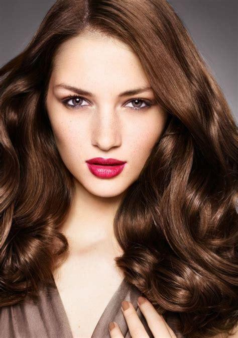 loreal virtual hairstyles hajfest 233 sben a cs 250 cson l oreal professional term 233 keivel