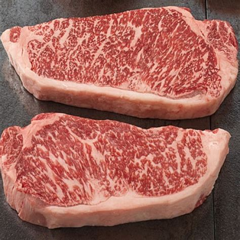 wagyu steak marbling steak is there any cut of beef that s to beef