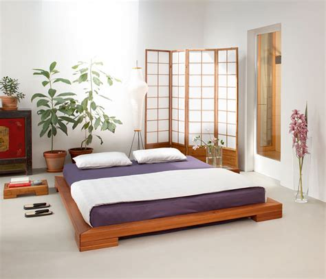 Japanese Futon Beds by Where To Buy Japanese Bed Frames Ultimate Luxury Futon