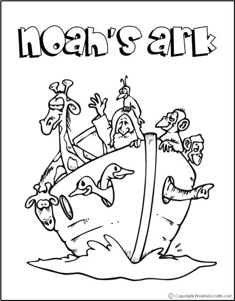 christian coloring pages for children page 1 free