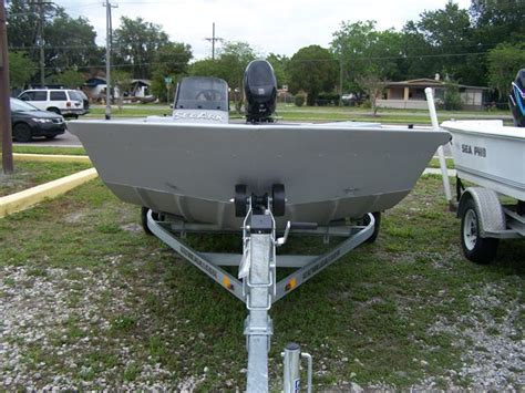 boat trader lakeland fl new and used boats for sale on boattrader boattrader