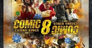 film bagus hercules ajirenji mindstream reviews movie comic 8 casino kings