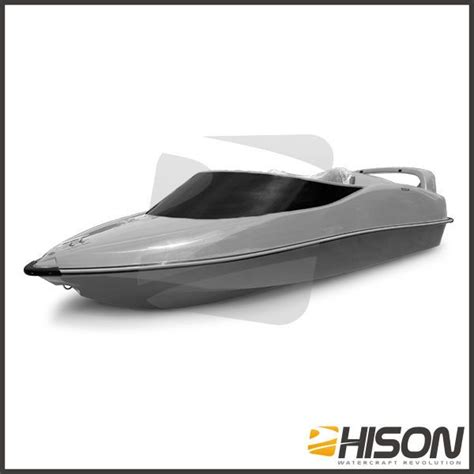 small jet boats for sale uk hison worldwide unique small jet boat factory sale buy