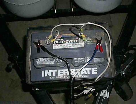 pop up wiring diagram battery 28 images pop up cer