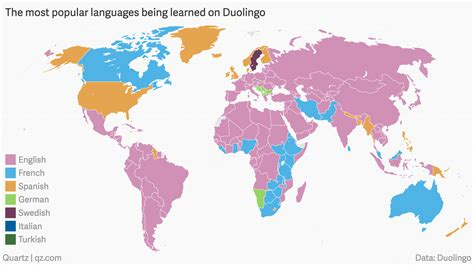 worlds languages captured   charts world