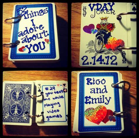 valentines day idea for boyfriend valentines day gift for my boyfriend simple