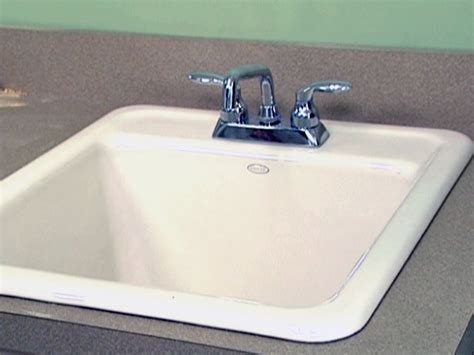 cost to install laundry sink diy sink ideas projects diy