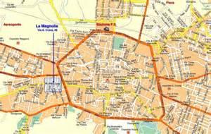 map of bologna maps europe mappa di bologna immagini