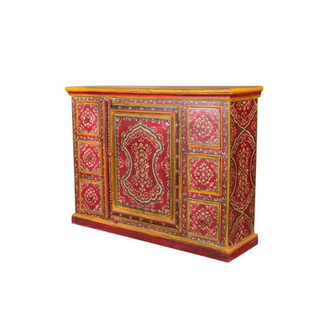 Commode Peinte by Commode Peinte Quot Nirmayi Quot Images Et Atmosph 232 Res