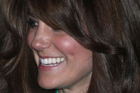 get the look kate middletons autumnal fringe hair why kate middleton should have gone for a taylor swift
