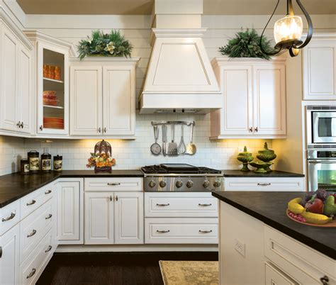kitchen cabinets inc wellborn cabinets cost cabinets matttroy