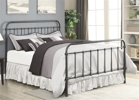 goodwill bed frame goodwill metal bed frame bed furniture decoration